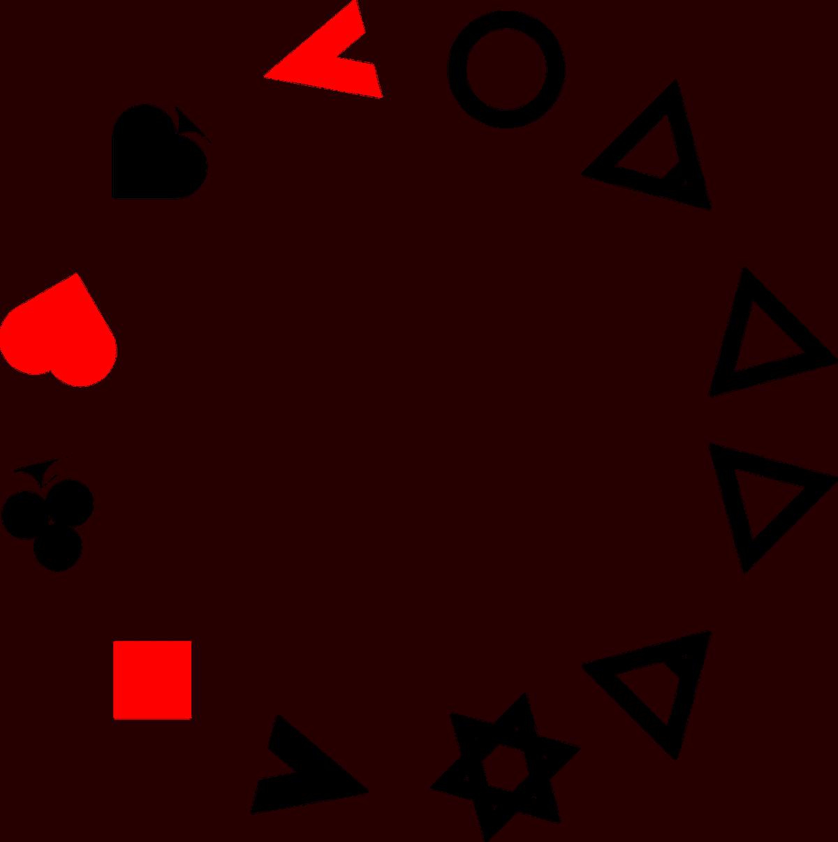 צורות